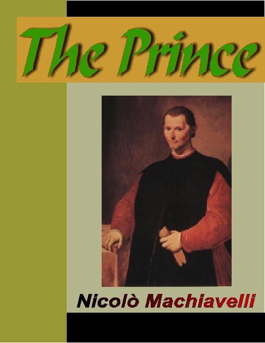 The Prince EB9785551364597