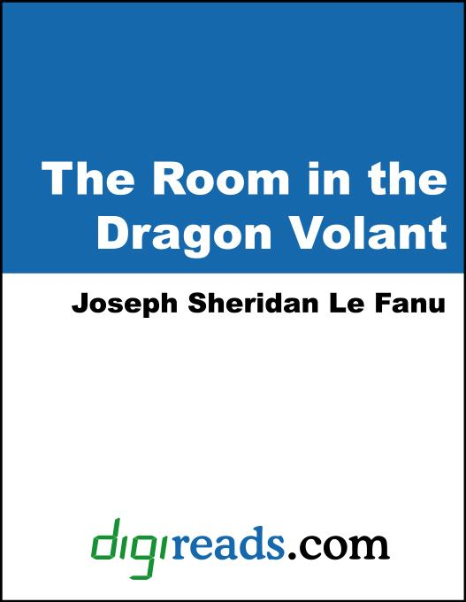 The Room in the Dragon Volant EB9785551353928