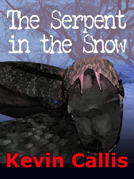 The Serpent in the Snow EB9785551279006