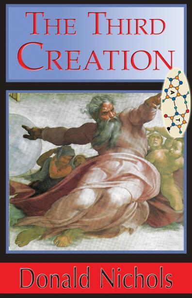 The Third Creation EB9785551755906