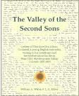 The Valley of the Second Sons: Letters of Theodore Dru Alison Cockerell, a young English naturalist, writing to his sweetheart and her brother about h EB9785551302933
