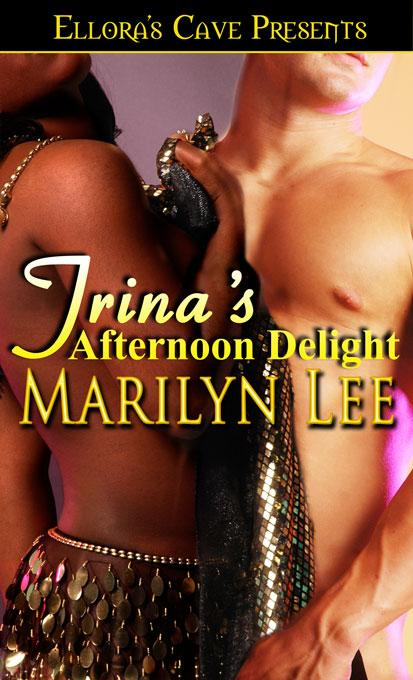 Trina's Afternoon Delight EB9785551581659