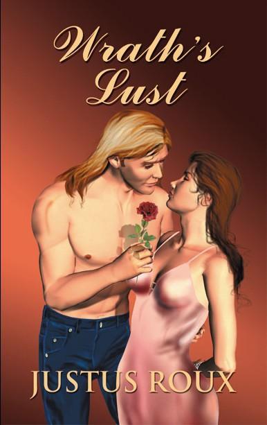 Wrath's Lust EB9785551389989