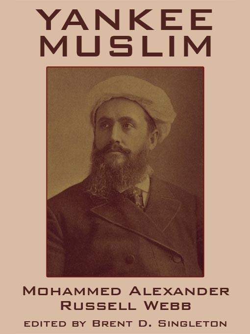Yankee Muslim EB9785551583134