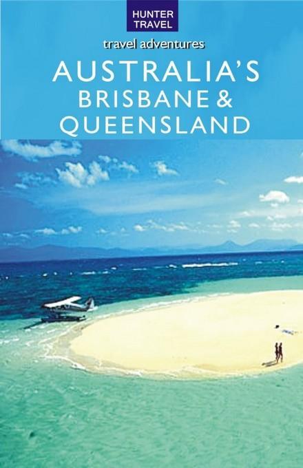 Brisbane & Queensland Australia EB9787770829925
