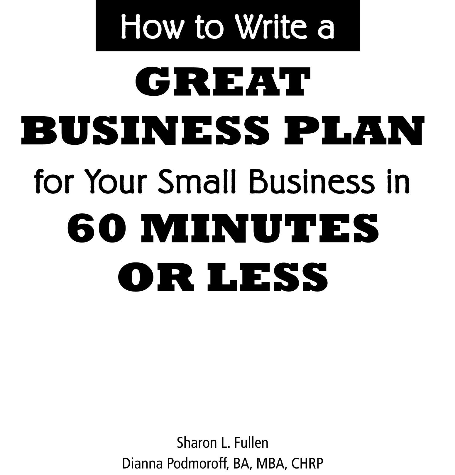 hiring a professional business plan writer Hiring a professional business plan writer our company can provide you with any kind of academic writing services you need: essays, research papers, dissertations.