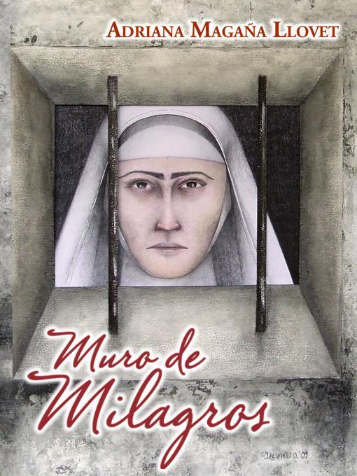 MURO DE MILAGROS EB9787770814716