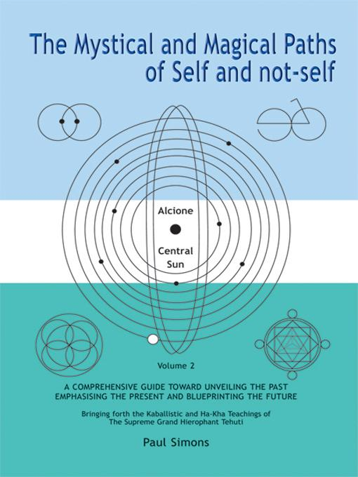Mystical and Magical Paths of Self and Not-Self, Volume 2 EB9787770966149