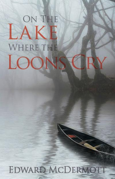 On the Lake Where the Loons Cry EB9787770819469