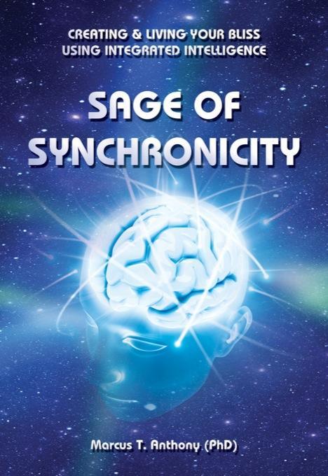 Sage of Synchronicity EB9787772511019
