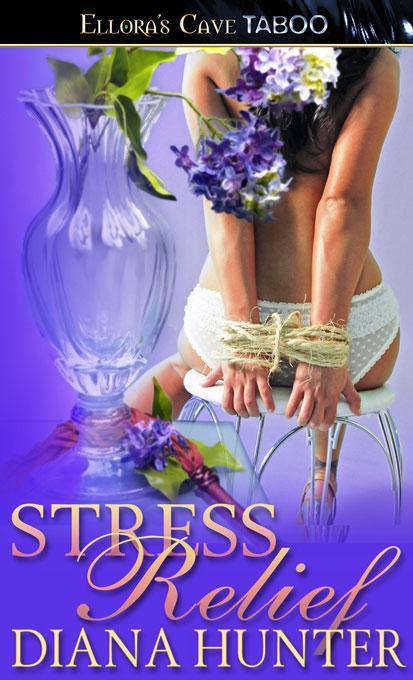 Stress Relief EB9787770655272