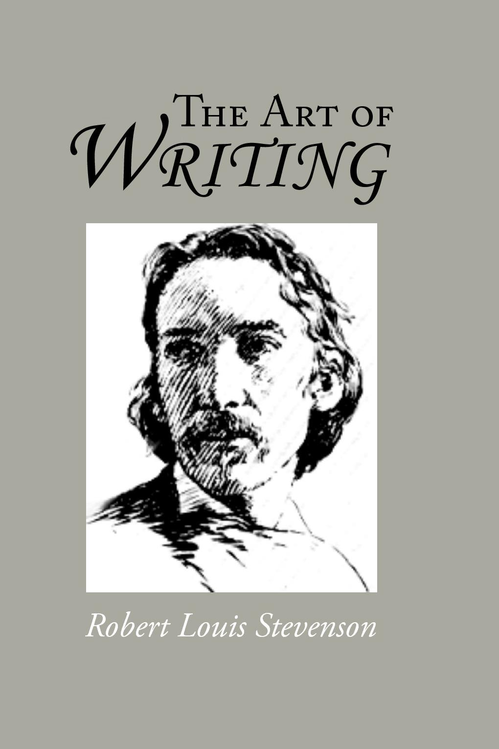 The Art of Writing EB9787770621161