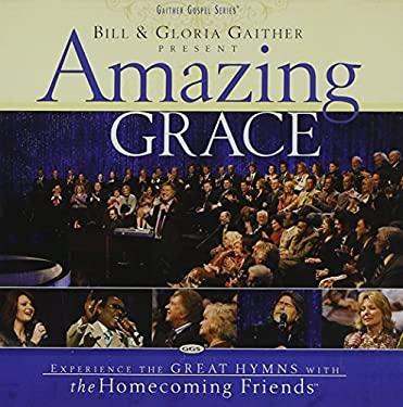 Amazing Grace 0617884272524