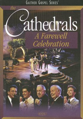 A Farewell Celebration