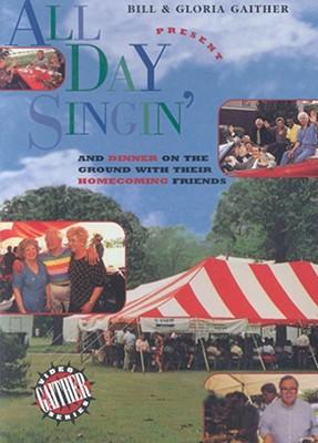 All Day Singin'