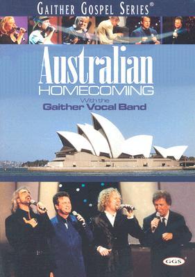 Australian Homecoming