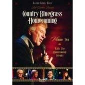 Country Bluegrass Homecoming, Volume 2