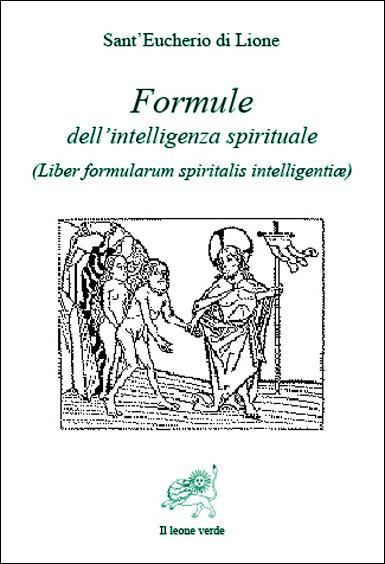Formule dell'intelligenza spirituale EB9788896720080