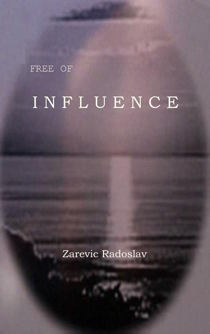 Free of Influence EB9788691174507