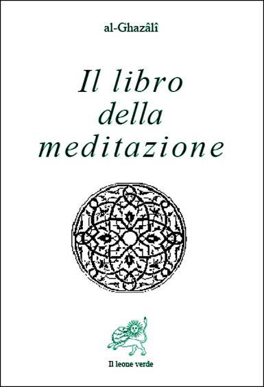 Il libro della meditazione EB9788896720011