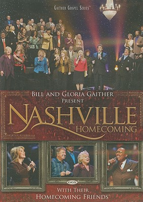 Nashville Homecoming