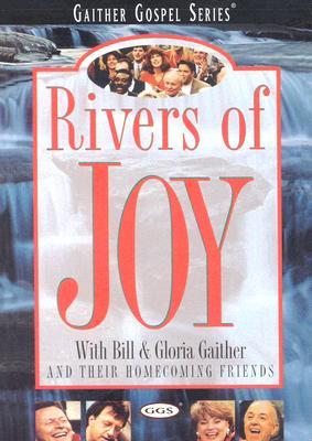 Rivers of Joy