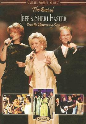 The Best of Jeff & Sheri Easter