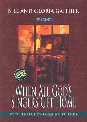 What All God's Singers Get Home
