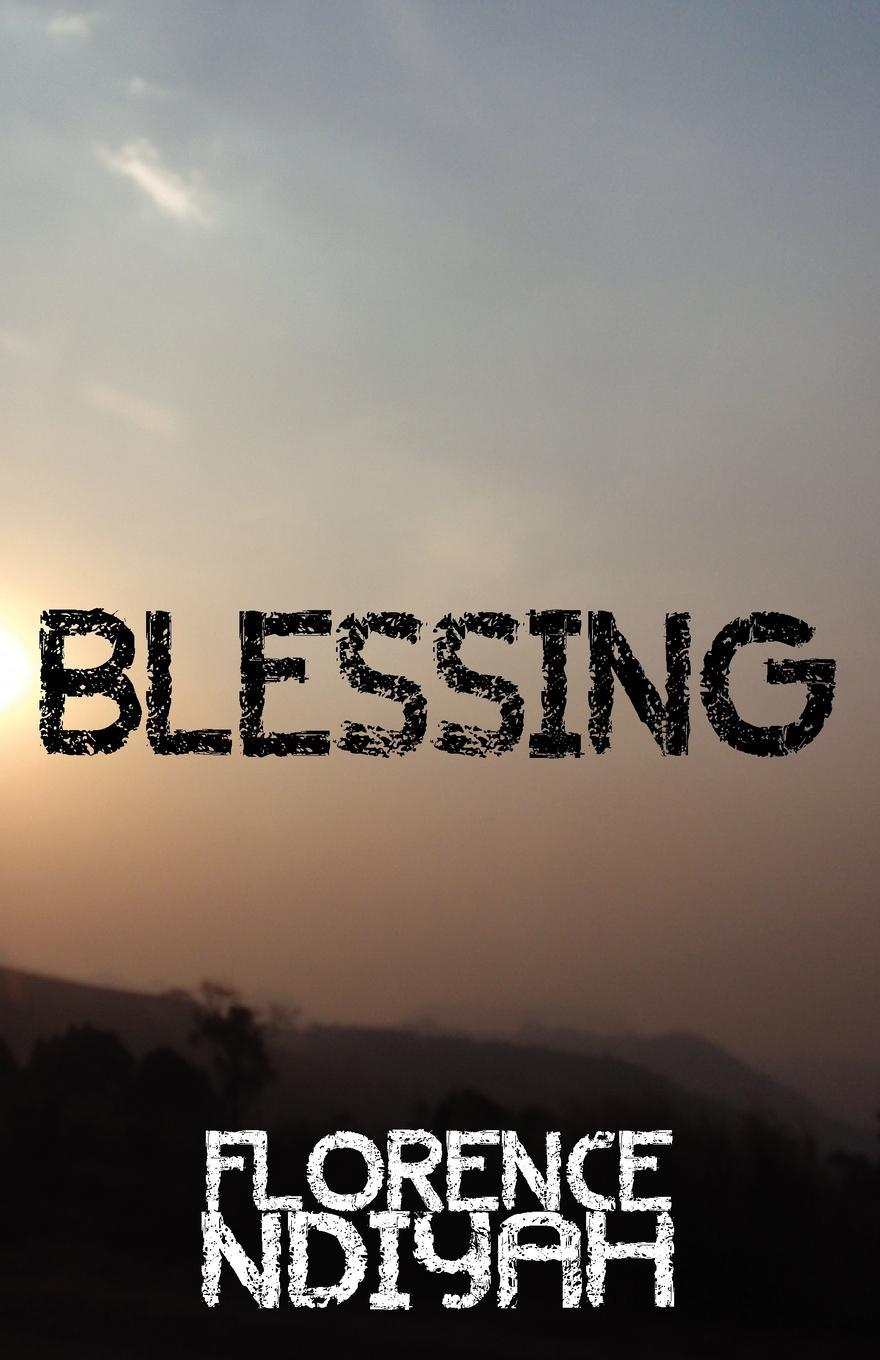 Blessing EB9789956726967