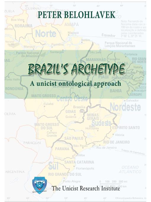 Brazil's archetype EB9789876510165