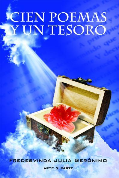 Cien poemas y un tesoro EB9789876650397