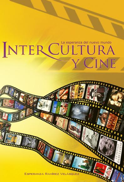 Intercultura y cine EB9789871477302