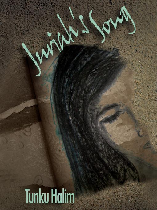 Juriah's Song EB9789674150150