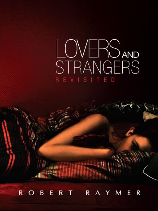 LOVERS AND STRANGERS REVISITED EB9789675997945