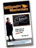 Millionaire Masterclass EB9789769531413
