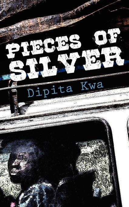 Pieces of Silver EB9789956579389