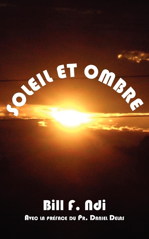 Soleil et ombre EB9789956716784