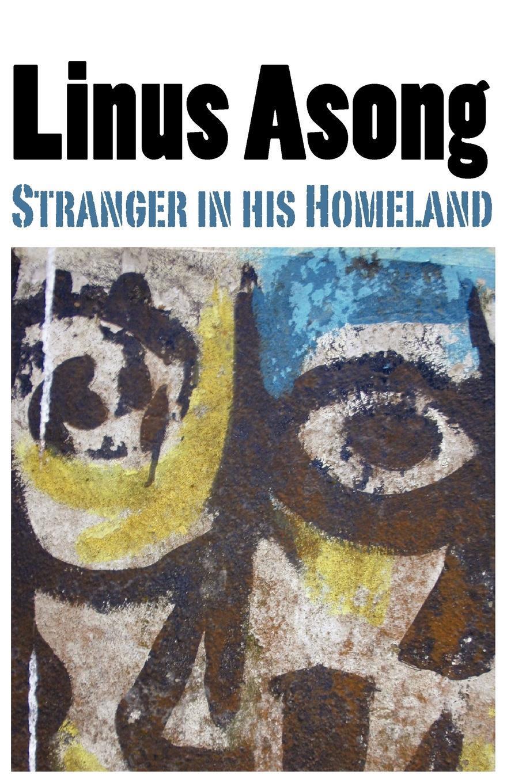 Stranger in his Homeland EB9789956716326