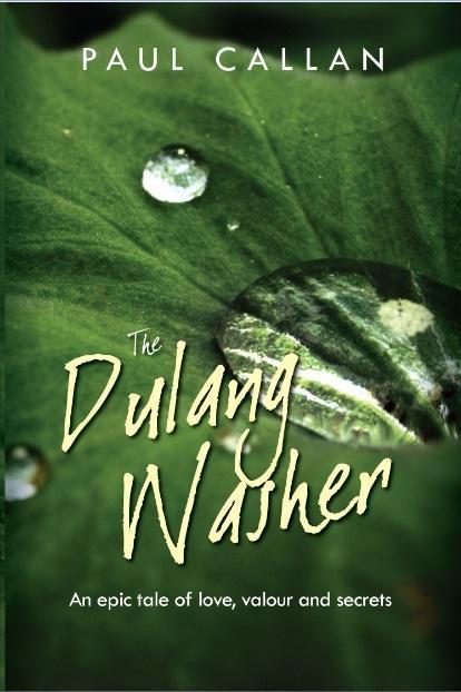 The Dulang Washer EB9789675997846