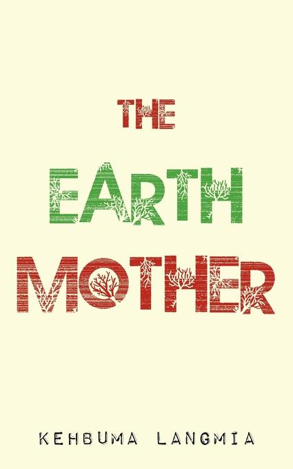 The Earth Mother EB9789956578603