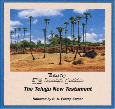 New Testament-FL 9787902030298