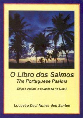 New Testament-FL-Tagalog 9787902033299