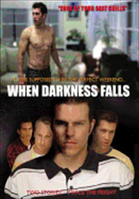 When Darkness Falls / Best of Care