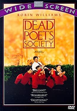 Dead Poets Society 0717951000682