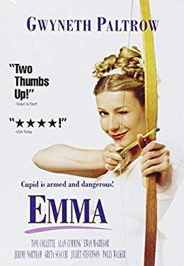 Emma 0717951000972