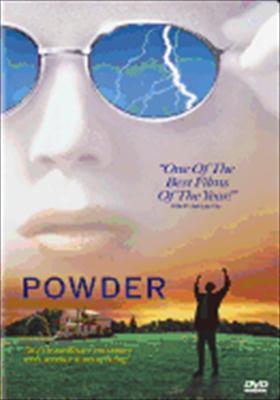 Powder 0717951003140
