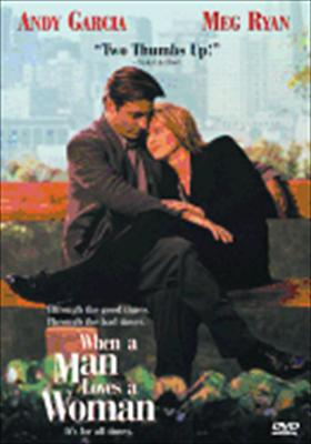 When a Man Loves a Woman 0717951005465