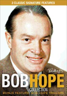 Bob Hope Signature Collection