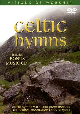 Celtic Hymns [With Music CD]