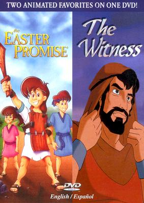 Easter Promise & the Witness